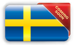 polopaz sweden coming soon