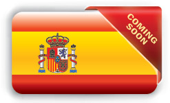 polopaz spain coming soon